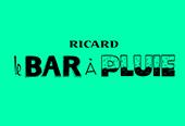 Bar-A-Pluie