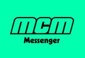 MCM Messenger