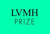 LVMH-Prize